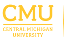 CMU Wordmark