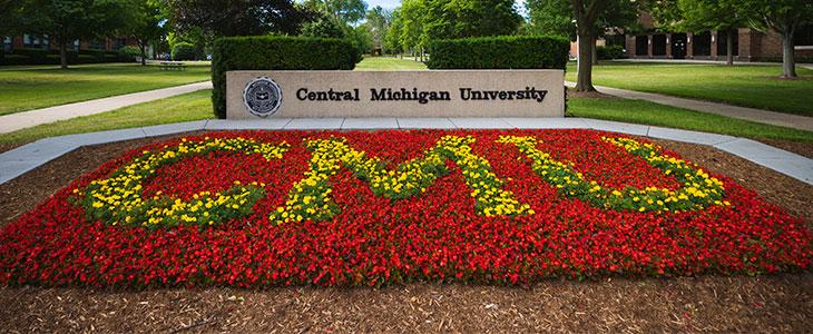 The future of CMU