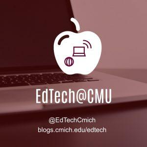 EdTech-CMU-Icon-2018