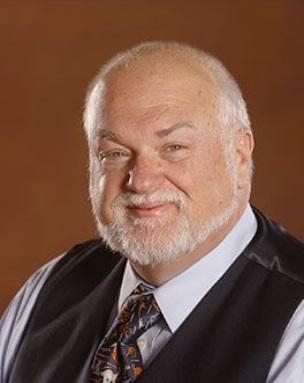 Dr. Ray Francis