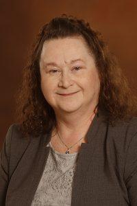 Margaret Danowski