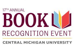 2021 Book Recognition Spirit Mark