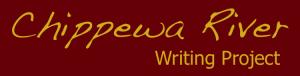 CRWP Banner