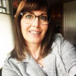 Jill Runstrom
